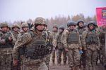 У Збройних Силах України завершено змагання на кращий артилерійський підрозділ (30674946316).jpg