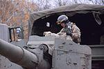 У Збройних Силах України завершено змагання на кращий артилерійський підрозділ (30711726075).jpg