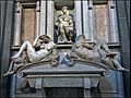 Флоренция. - panoramio (60).jpg