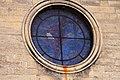 Фрагмент фасаду церкви св.Андрія (7).JPG