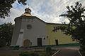 Хрестовоздвиженська церква04967.jpg