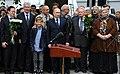 Церемония открытия памятника Сергею Михалкову 01.jpeg