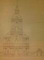 Церква-дзвіниця Кирилівського монастиря.png