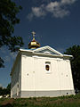Церква Різдва Богородиці DSCF0262.JPG