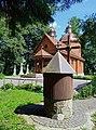 Церква св. Василія у Бартатові 13.08.21.jpg