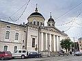Церковь Вознесения, улица Советская, 26.jpg