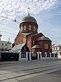 Церковь Покрова Замоскворецкой старообрядческой общины.jpg