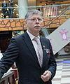 Черняев Евгений Сергеевич.JPG