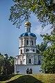 Чернігівський колегіум 001.jpg