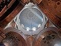 Եկեղեցական համալիր «Մայր Աթոռ Սբ. Էջմիածին» 063.jpg