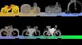 Հեծանիվների զարգացման փուլեր (hy).png
