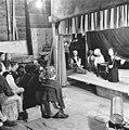 בובטרון - תיאטרון בובות בקיבוץ גבעת חיים-ZKlugerPhotos-00132qb-0907170685138d3a.jpg