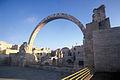 בית הכנסת לפני השיחזור.jpg