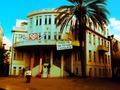בית העיר - עריכת צבע.tif