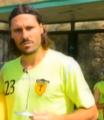 דריו פרננדס.png