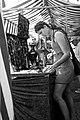 שוק יד שניה בכיכר דיזנגוף- פסים.jpg