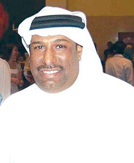 "Image result for الفنان احمد مبارك"""