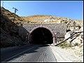 تونل گردنه خان بانه - panoramio.jpg