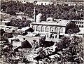 جامع الإمام أبي حنيفة.jpg