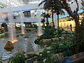 داخل سوق الزياض قالري riyadh galary - panoramio.jpg