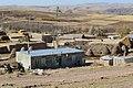 روستای آغبلاغ سفلی مراغه - panoramio (2).jpg