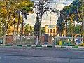 سفارت سابق آمریکا در تهران.jpg