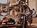 سوق امدرمان.jpg