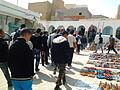 سوق تطاوين souk tataouine8.jpg