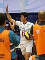 لیگ جهانی والیبال-دیدار ایران و صربستان-۱۶.jpg