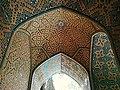 مدرسه جهارباغ اصفهان-22.jpg
