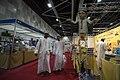 معرض مسقط الدولي للكتاب - نمایشگاه بین المللی کتاب مسقط در کشور عمان 18.jpg