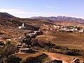 مناظرلجبال اولادتبان من قمة جبل العكارة 8 - panoramio.jpg