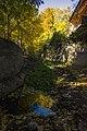 پاییزدر ایران-قاهان قم-Autumn in iran-qom 09.jpg