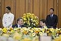 นายนิกะ กิเลาริ (H.E. Mr. Nika Gilauri) นายกรัฐมนตรีจอ - Flickr - Abhisit Vejjajiva (5).jpg