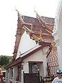วัดอรุณราชวรารามราชวรมหาวิหาร Wat Arun Ratchawararam Ratchaworamahawiharn (25).jpg