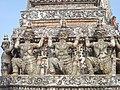 วัดอรุณราชวรารามราชวรมหาวิหาร Wat Arun Ratchawararam Ratchaworamahawiharn (36).jpg