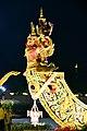 อุ่นไอรัก คลายความหนาว ครั้งที่ 19 Un Ai Rak Khlai khwam Nao.jpg
