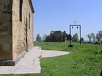 წმინდა გიორგის ეკლესია - panoramio.jpg