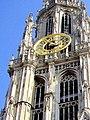 アントウェルペンの聖母大聖堂 - panoramio.jpg