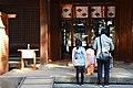 七五三 川越 (25190011797).jpg
