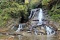 万代の滝 - panoramio (3).jpg