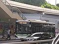 上海公交941路.jpg