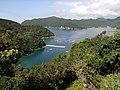 二木島湾 - panoramio.jpg