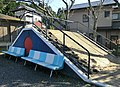 児童公園の富士 - panoramio (1).jpg