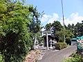 八柱神社 - panoramio.jpg