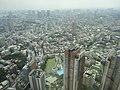 六本木ヒルズ - panoramio (19).jpg