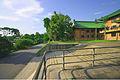 华南农业大学,美丽校园i - panoramio.jpg