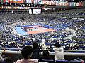 卓球世界選手権 5-4 (3500693491) (2).jpg