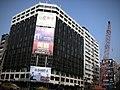 台北市大型建築大樓寫真 - panoramio.jpg