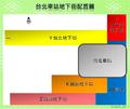 台北車站地下街配置圖.png